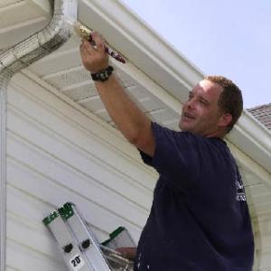 Exterior house painting, exterior painters, atlanta painters