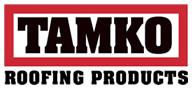 Tampko Shingles, tampco shingle roofers, roofers in Atlanta
