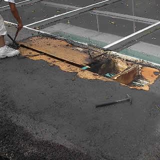 hp-roof-repairs