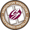 Simoton Window Preferred Installer