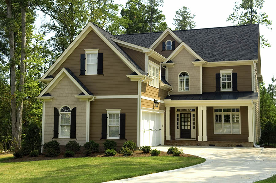Atlanta Roofers, Roofing and Home Improvement Services in Atlanta