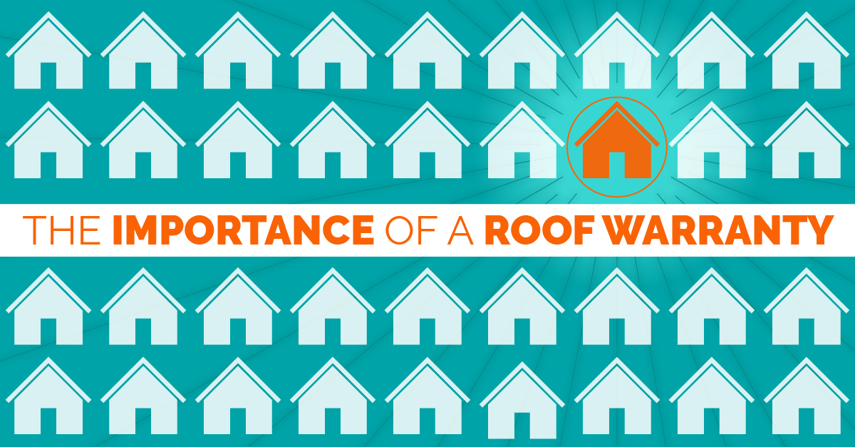 BLOGS-roof-warranty-Spring2016-01